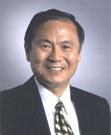 Henry T. Yang Professor and Chancellor University of California, Santa Barbara - Henry_Yang